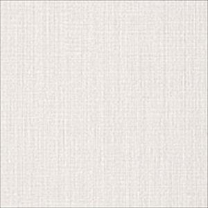 リリカラ壁紙、LBX-9175