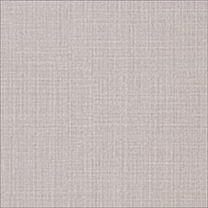 リリカラ壁紙、LBX-9176