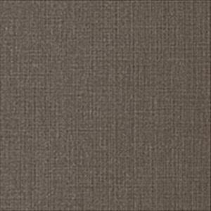 リリカラ壁紙、LBX-9177