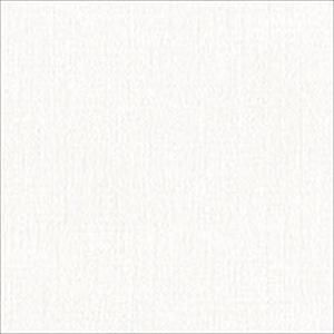 リリカラ壁紙、LBX-9178