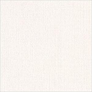 リリカラ壁紙、LBX-9179