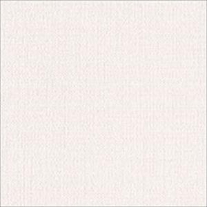 リリカラ壁紙、LBX-9180