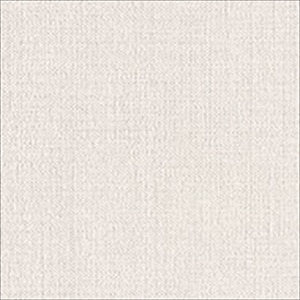 リリカラ壁紙、LBX-9181