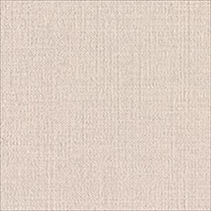 リリカラ壁紙、LBX-9182
