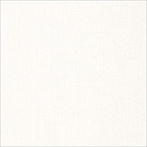リリカラ壁紙、LBX-9183