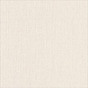リリカラ壁紙、LBX-9184