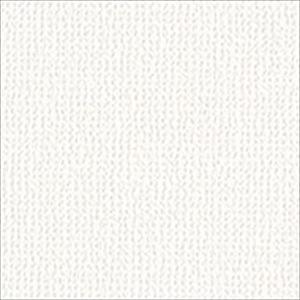 リリカラ壁紙、LBX-9185