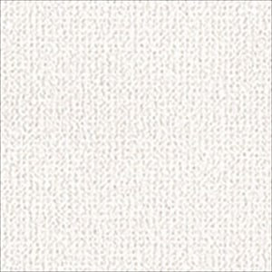 リリカラ壁紙、LBX-9186