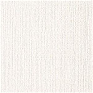リリカラ壁紙、LBX-9194