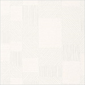リリカラ壁紙、LBX-9195