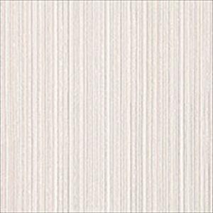 リリカラ壁紙、LBX-9196