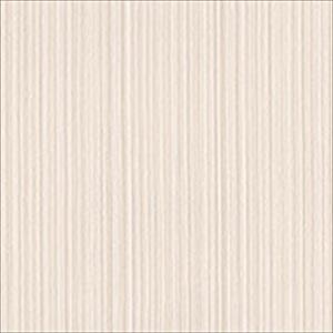 リリカラ壁紙、LBX-9197