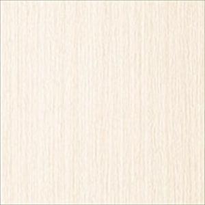 リリカラ壁紙、LBX-9199