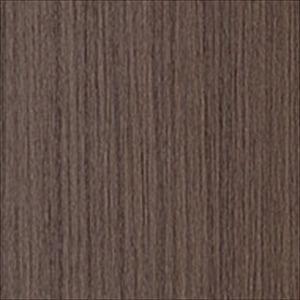 リリカラ壁紙、LBX-9200