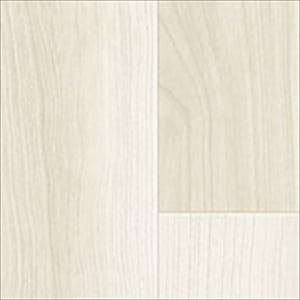 Wood、LH81001
