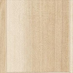 Wood、LH81003