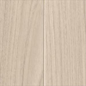 Wood、LH81004