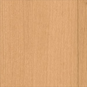 Wood、LH81008