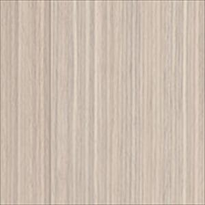 Wood、LH81010