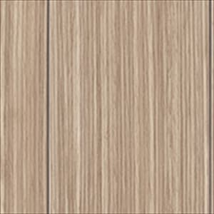 Wood、LH81011