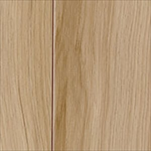 Wood、LH81013