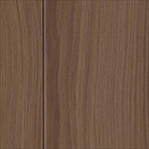 Wood、LH81014
