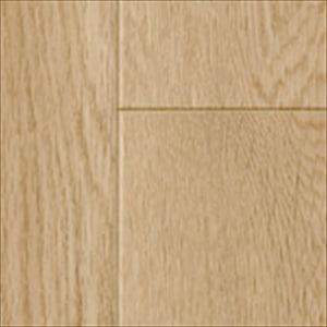 Wood、LH81019