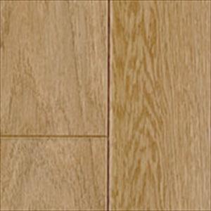Wood、LH81020