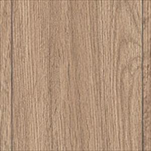 Wood、LH81024