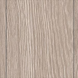 Wood、LH81025