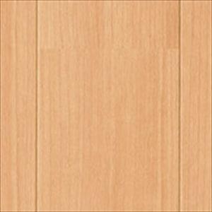 Wood、LH81028
