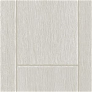Wood、LH81032