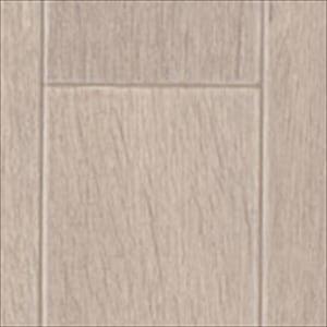 Wood、LH81033