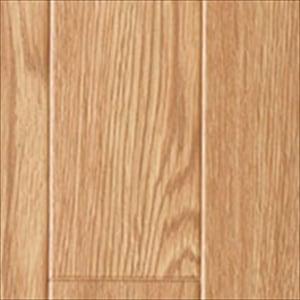 Wood、LH81036