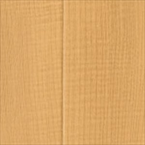 Wood、LH81039