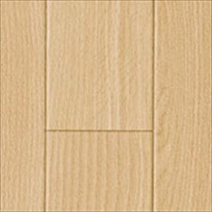 Wood、LH81042