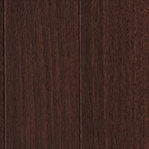 Wood、LH81045