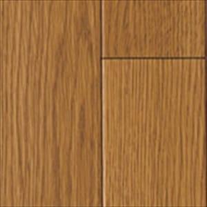 Wood、LH81046