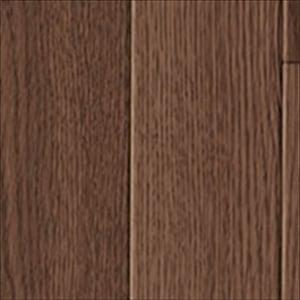 Wood、LH81048
