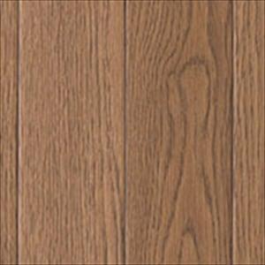 Wood、LH81050
