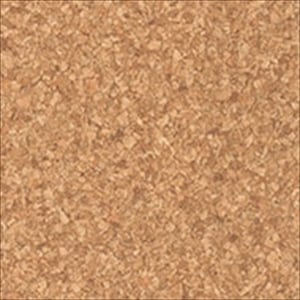 Wood、LH81051