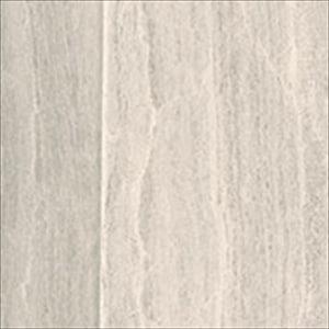 Stone、LH81055