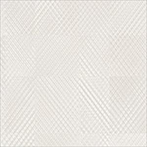 Basic&Pattern、LH81089