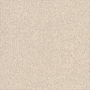 Basic&Pattern、LH81092