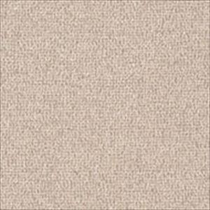 Basic&Pattern、LH81093