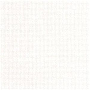 不燃認定壁紙FBC-75154