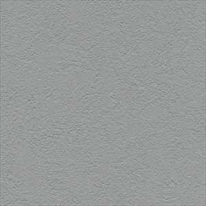 リリカラLL-5602