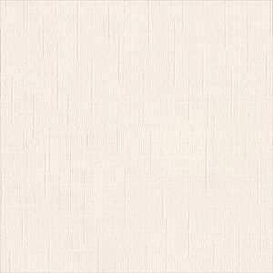 リリカラLL-5785