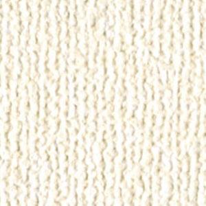 リリカラ壁紙、LRP-73138