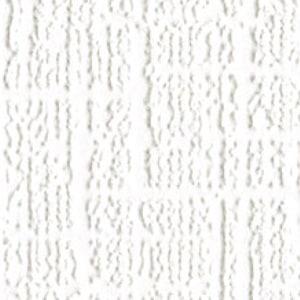 リリカラ壁紙、LRP-73139